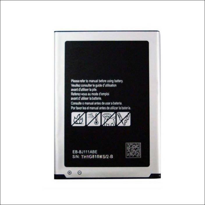 74699dc057d A Mobile Battery For Samsung Galaxy J1 Ace 3G Duos EB-BJ111ABE Price in  India - Buy A Mobile Battery For Samsung Galaxy J1 Ace 3G Duos EB-BJ111ABE  online at ...