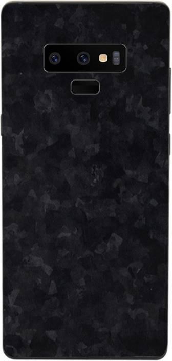 sports shoes 3f28c 0c60e Robobull Camo Black Flaunnt for Galaxy Note 9 Samsung Galaxy Note 9 ...