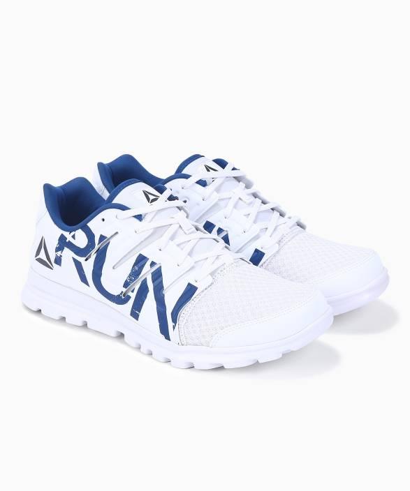 6c185b842eb REEBOK ULTRA SPEED 2.0 Running Shoes For Men - Buy REEBOK ULTRA ...
