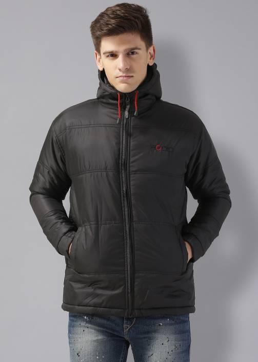 0929006782e Rodid Full Sleeve Solid Men's Jacket - Buy Rodid Full Sleeve Solid Men's  Jacket Online at Best Prices in India | Flipkart.com