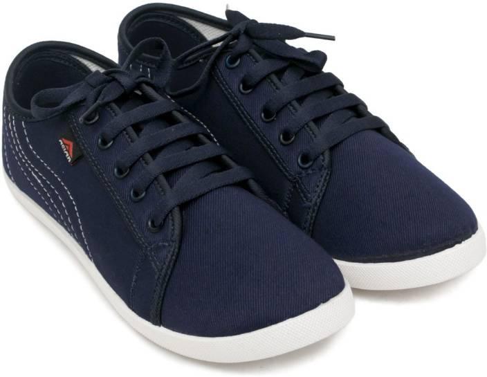 0b2db369a1b403 Asian Running Shoes