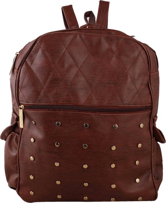 leonor SDFTR56 Waterproof Multipurpose Bag