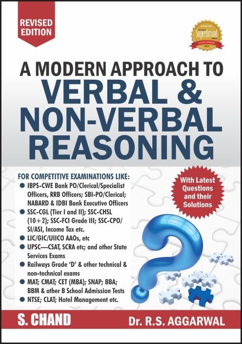 Analytical Reasoning Books Pdf