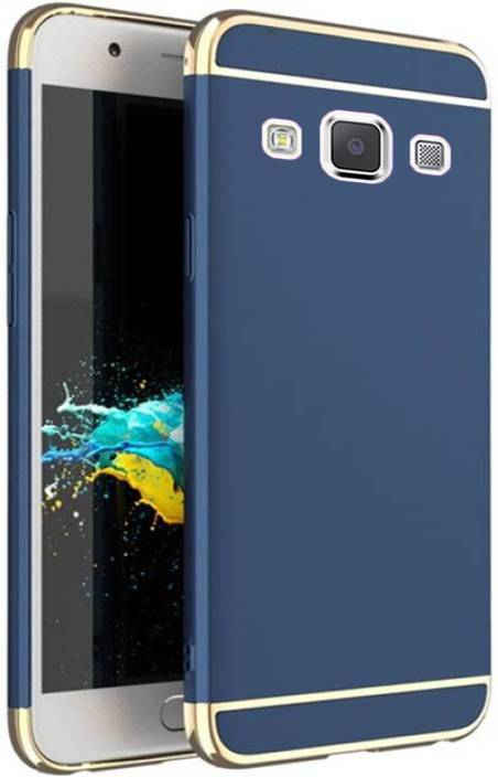 new product fe803 4f7fb YOCOLOURS Back Cover for Samsung Galaxy J2 - 2016