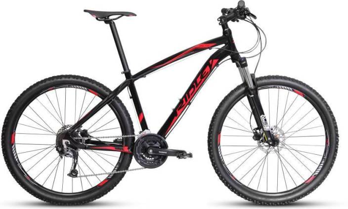 Ridley Trailfire 1 27.5 T Mountain/Hardtail Cycle