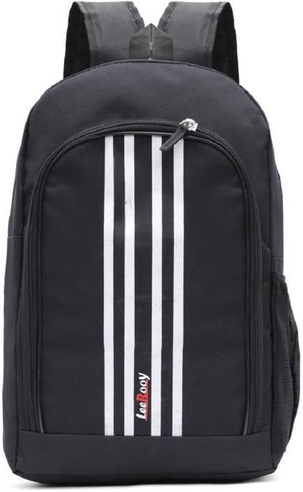 LeeRooy VIVBG25-06 25 L Laptop Backpack