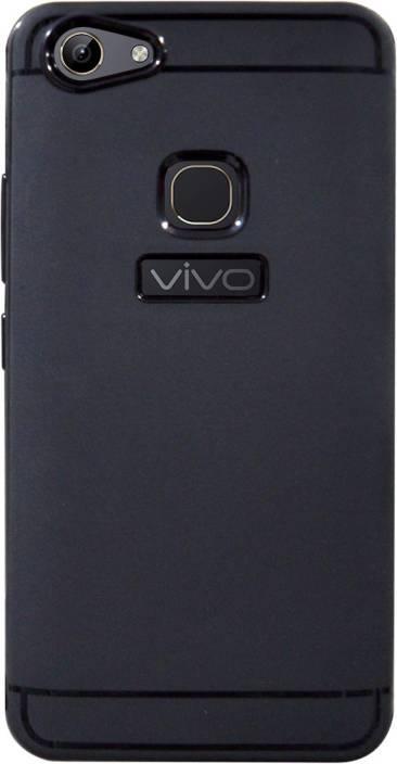 watch 273fb 833e1 Coverage Back Cover for Vivo Y81 - Vivo 1803