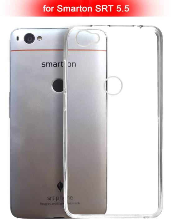 competitive price 212c7 019ff ECellStreet Back Cover for Smartron Srt. T5524 - ECellStreet ...