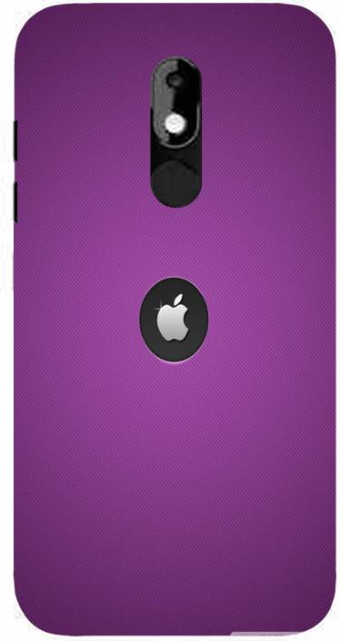 low priced 031c3 9bd0a Lesend Back Cover for Micromax Selfie 3 E460 Back cover/Micromax ...