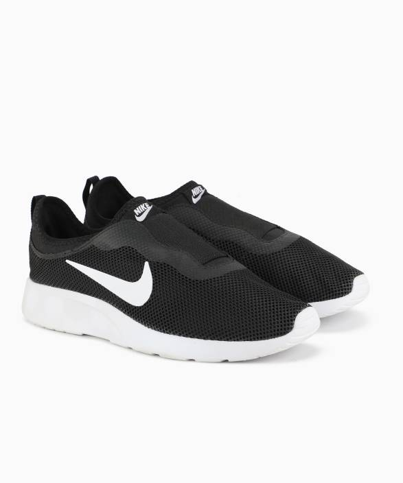 71c62bf2f1c Nike WMNS NIKE TANJUN SLIP Training   Gym Shoes For Women - Buy ...