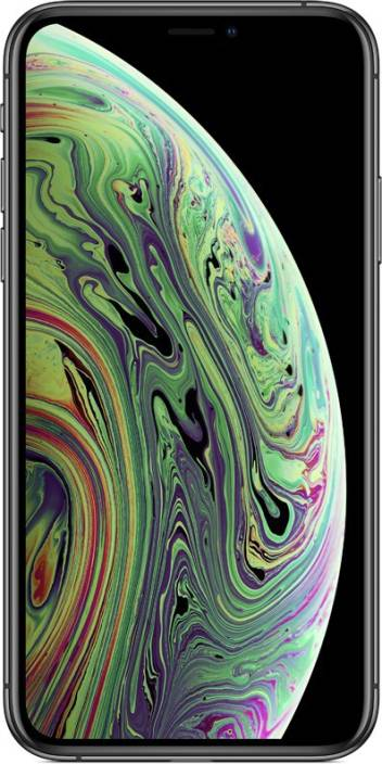 df6aecd49274e7 Apple iPhone XS (Space Grey, 256 GB) Online at Best Price Only On  Flipkart.com