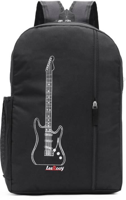 Leerooy NUJ08 22 L Laptop Backpack