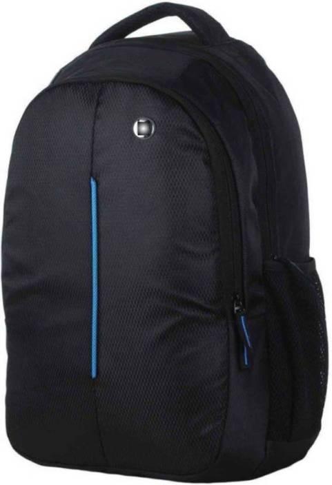 bjird KB0010 Waterproof Backpack