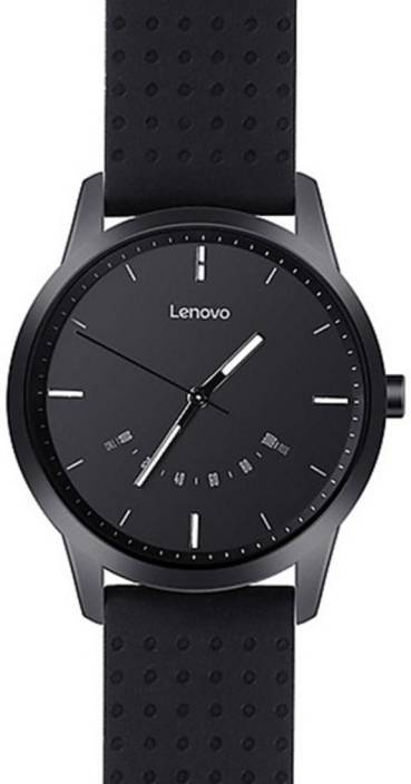 Lenovo Pc International Watch 9 Smartwatch Price In India Buy