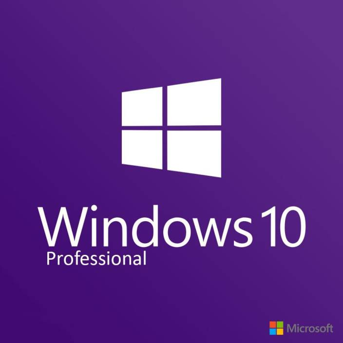 seriales windows 10 home 64 bits