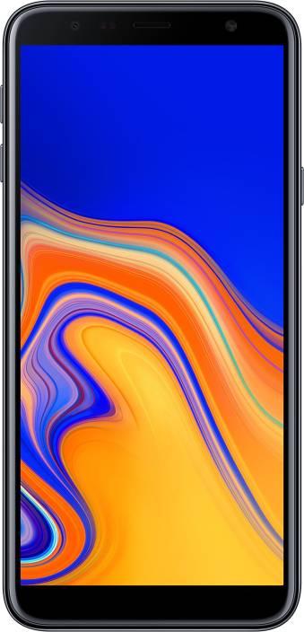 5cf222489 Samsung Galaxy J4 Plus ( 32 GB ROM