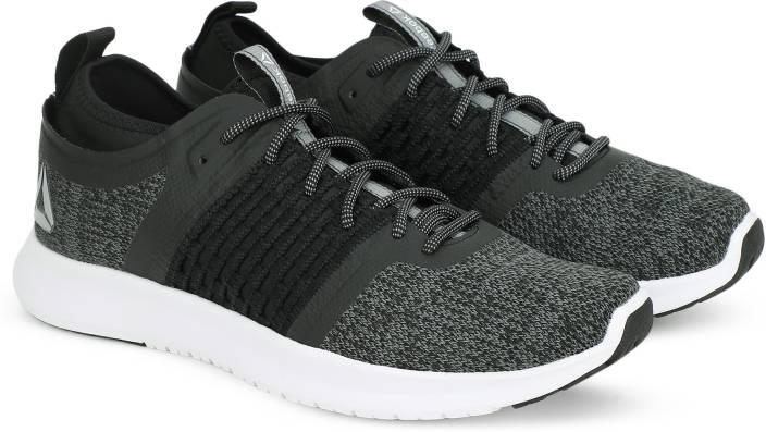 24f33d01a115c0 REEBOK ZEAL O RIDE Running Shoe For Men - Buy REEBOK ZEAL O RIDE ...