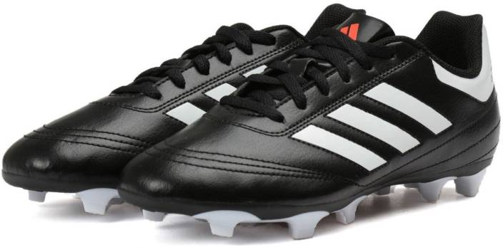 aab85d31f ADIDAS Boys Lace Football Shoes Price in India - Buy ADIDAS Boys ...