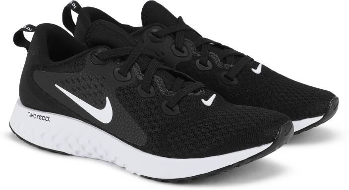 150b6c3a9975 Nike WMNS LEGEND REACT Running Shoes For Women - Buy Nike WMNS ...