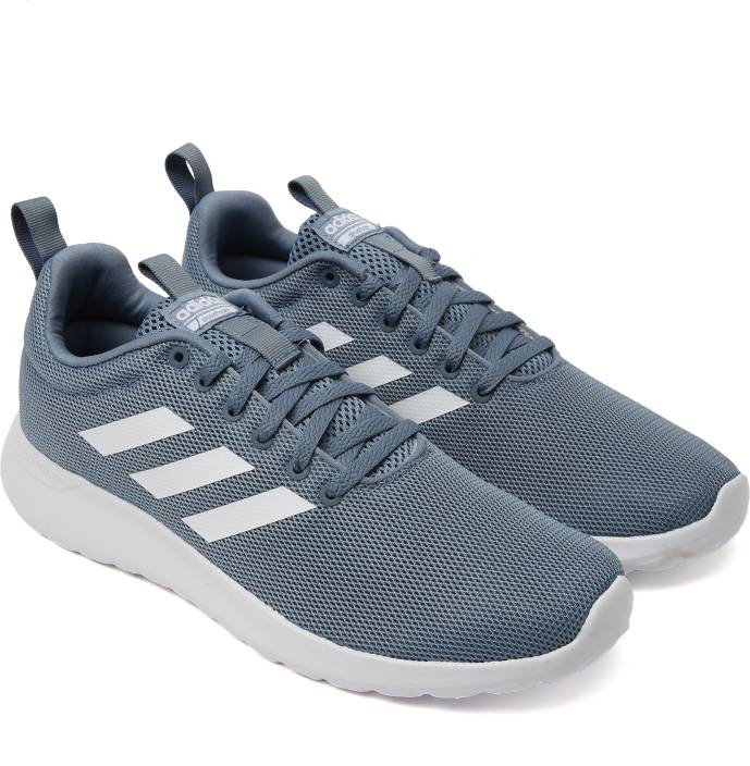ADIDAS LITE RACER CLN Running Shoes For Women - Buy ADIDAS LITE ... d9a917dbe4