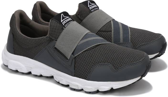 3d2b417a7859 Power Training   Gym Shoes For Men - Buy Power Training   Gym Shoes ...