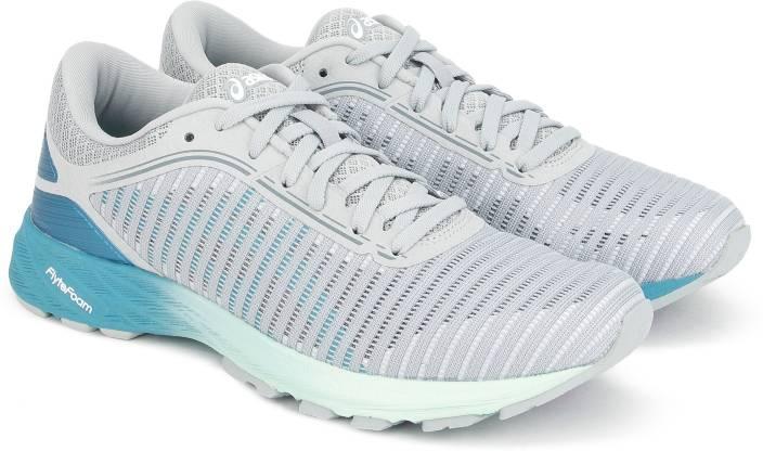 sale retailer f99c8 d08aa Asics DynaFlyte 2 Running Shoe For Women