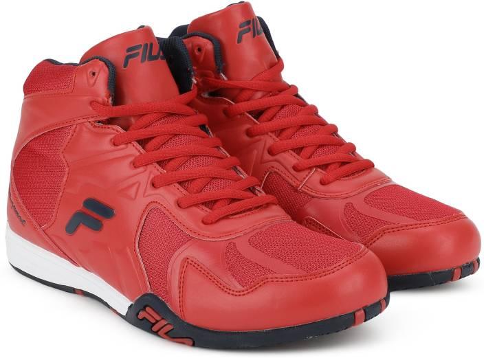 0924f636f11d Fila Dynamo Motorsport Shoe For Men - Buy Fila Dynamo Motorsport ...