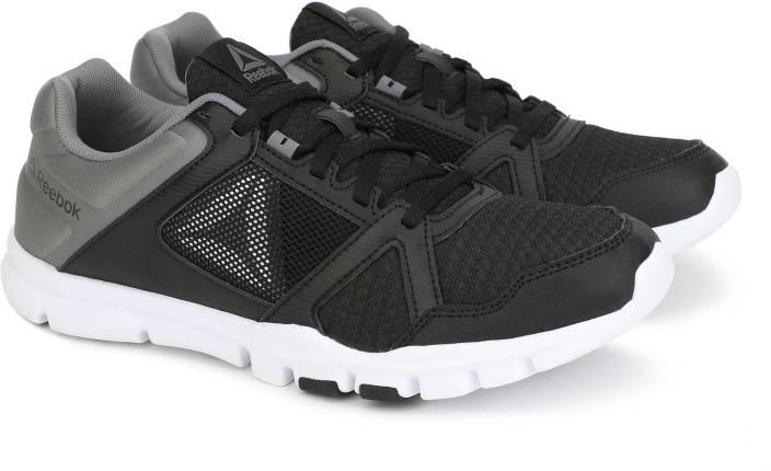 REEBOK YOURFLEX TRAIN 10 MT Training   Gym Shoe For Men - Buy REEBOK ... 65d7a2d21