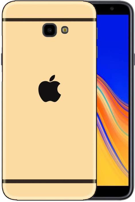 quality design 575da f4625 Onlite Back Cover for Samsung Galaxy J4 Plus Back Cover, Samsung Galaxy J4  Plus Back Case