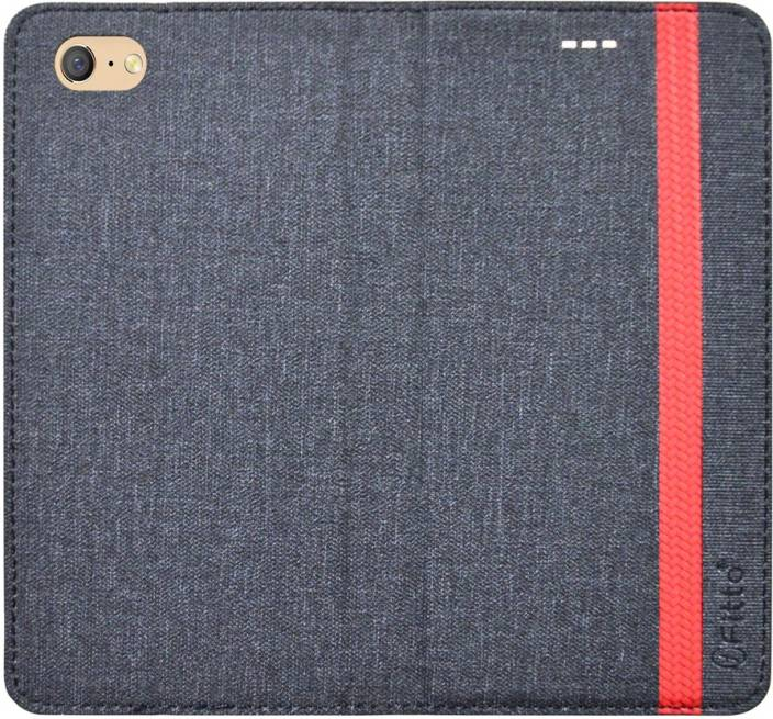 the latest 50075 aa5cc COVERNEW Flip Cover for Oppo A71K - COVERNEW : Flipkart.com