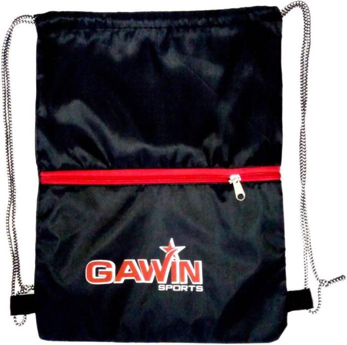 GAWIN Drawstring Bag 2.5 Backpack