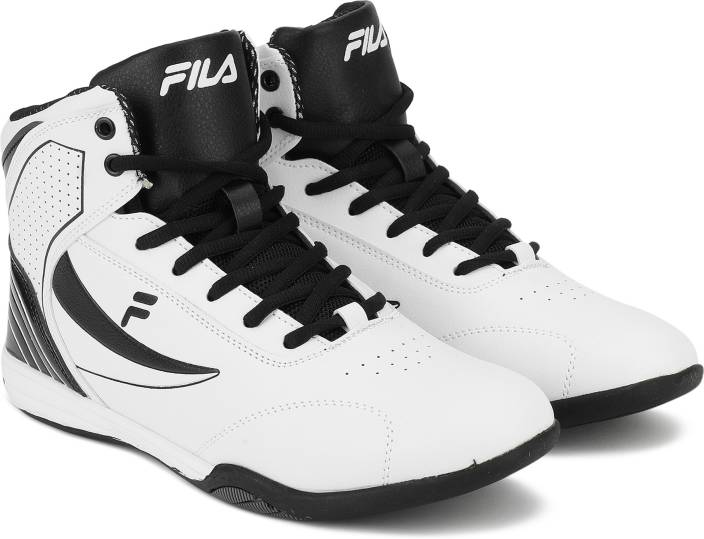 Basketball Men For Ramen Shoe Fila qGVLSpMUz