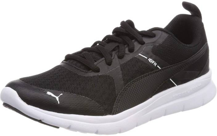 abc3da9e494b Puma 36526801 Running Shoes For Men - Buy Puma 36526801 Running ...