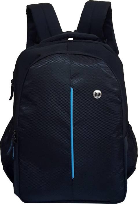 7b6d41043389 HP Large Laptop Backpack 30 L Laptop Backpack