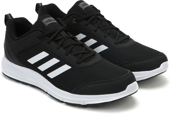 54ff73e735f49 adidas shoes black