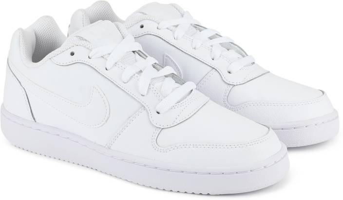 89638e3ba2e Nike WMNS EBERNON LOW Sneakers For Women - Buy Nike WMNS EBERNON LOW ...