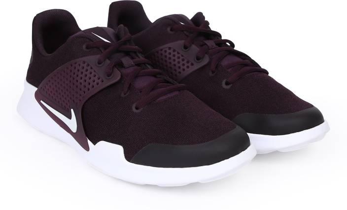Nike ARROWZ Sneakers For Men - Buy Nike ARROWZ Sneakers For Men ... a73c7375f