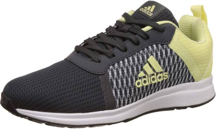 635098cfb95 ADIDAS BI5017 Running Shoes For Men - Buy ADIDAS BI5017 Running ...