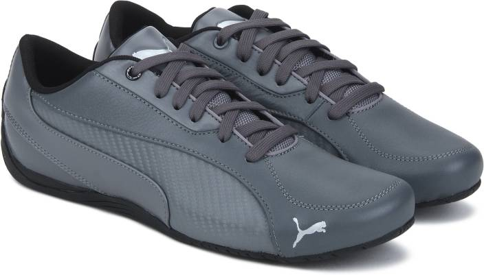 Puma Drift Cat 5 Carbon Casuals For Men - Buy Puma Drift Cat 5 ... ae7347552