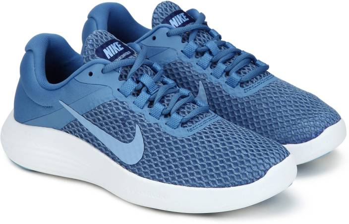 7114f270362c Nike WMNS NIKE LUNARCONVERGE 2 Running Shoes For Women - Buy Nike ...