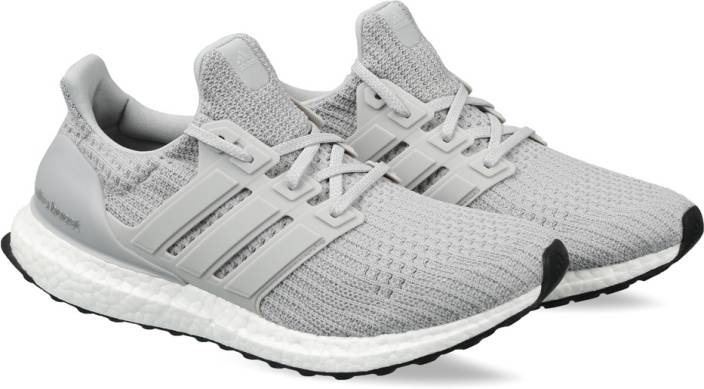 cheap for discount 39183 4df01 ADIDAS ULTRABOOST Running Shoes For Men