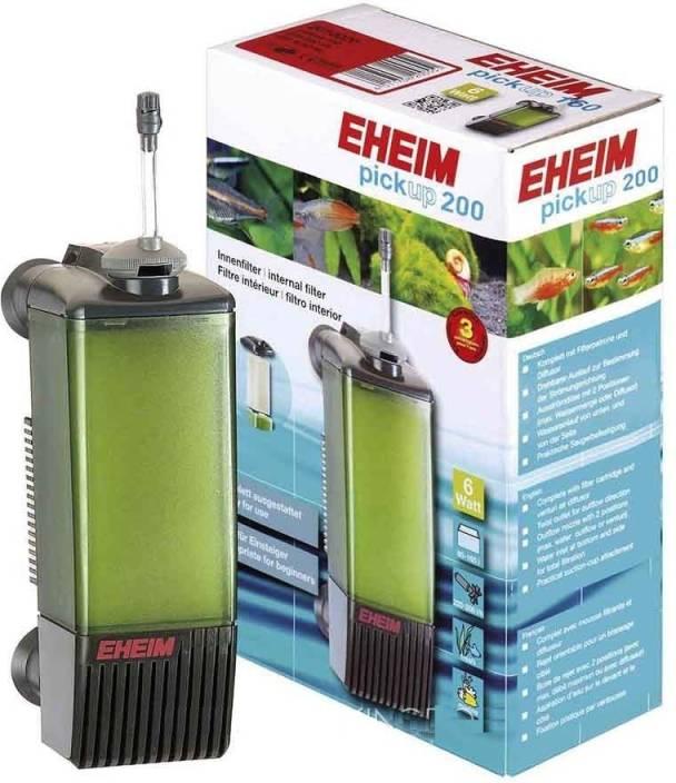 Favorit Eheim Pick Up 2012 Internal Filter | Max 200 Liter (L/Hr - 220-570 SN21