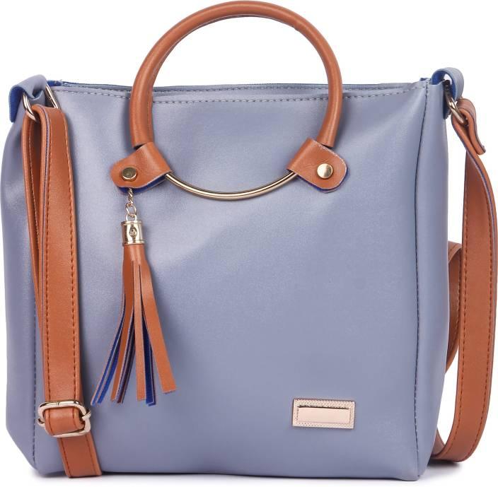 Kandel London Sling Bag