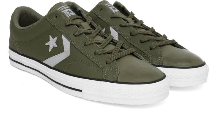926777506c4 Converse Sneakers For Men - Buy Converse Sneakers For Men Online at ...