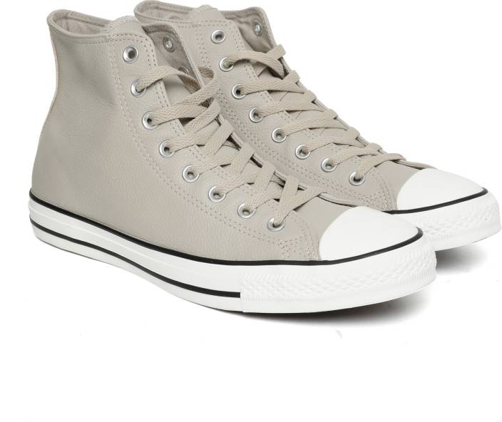 Converse Sneakers For Men - Buy Converse Sneakers For Men Online at ... fae37f3ca6