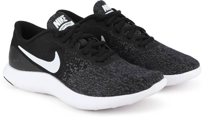 fee34f7cdd0b Nike WMNS FLEX CONTACT Running Shoe For Women - Buy Nike WMNS FLEX ...