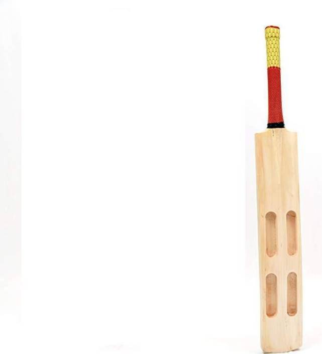 W Signature T 20 Design Pro Poplar Willow Cricket Bat Long Handle 900 Kg