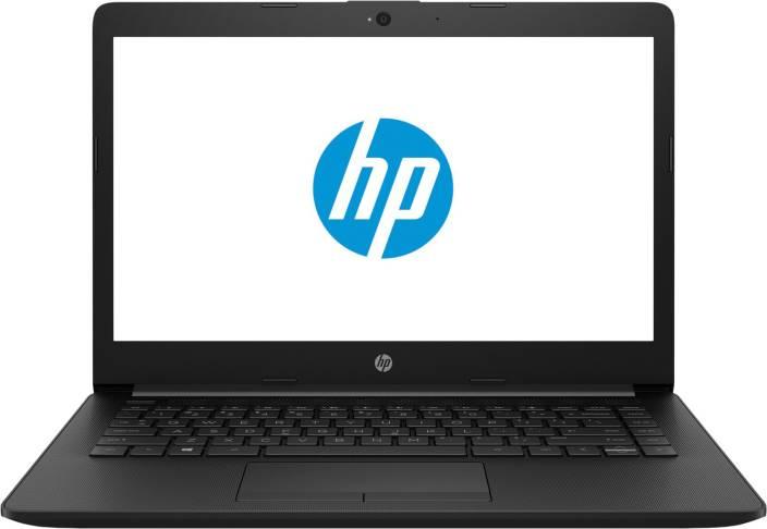 HP 14q Core i3 7th Gen - (4 GB/1 TB...