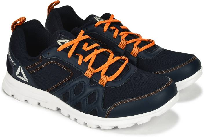3f2d9b2b8237ff REEBOK RUN FUSION XTREME Running Shoes For Men - Buy REEBOK RUN ...