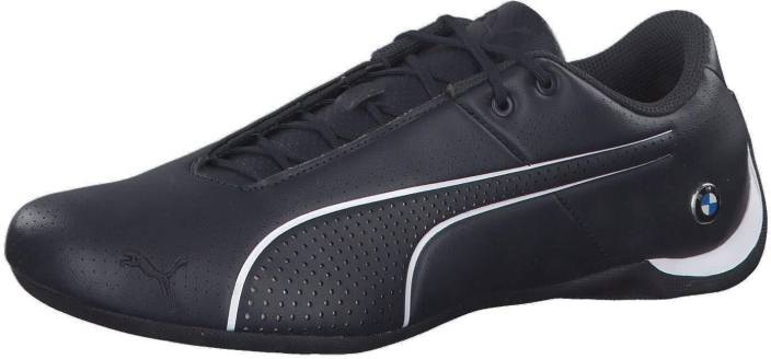 3148ce549a7 Puma BMW MMS Future Cat Ultra Sneakers Motorsport Shoes For Men ...